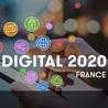 Digital News in France