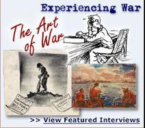 Veterans History Project | Homework Helpers | Scoop.it