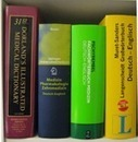 German to English dictionaries and glossaries – online | Multilingualism | Scoop.it