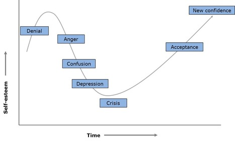 12 reasons why people resist change - change management   Systems Thinking in Management   Scoop.it