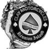 Motos de Caractère