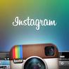 Social Media | The New Media