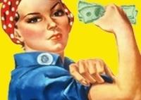 Female Founders Growing Enterprise Social Marketing Companies - Forbes   Startup Revolution   Scoop.it