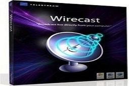 wirecast crack full