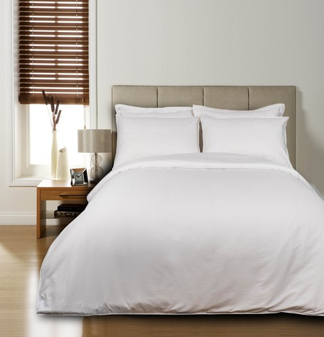 Captivating World Class Luxury Bed Linen U0026 Bath Linen   Online Store