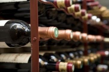 China slowdown knocks Bordeaux wine exports in 2013 | Autour du vin | Scoop.it