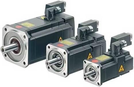 Buy Allen Bradley 22B-D010N104 PowerFlex 40 AC