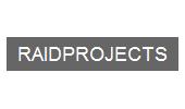 re-title.com artist opportunities: Athens Video Art Festival 2011 - Call for entries | Appels à projets dans les Arts numériques | Scoop.it