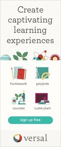 Google Classroom | iCt, iPads en hoe word ik een ie-leraar? | Scoop.it