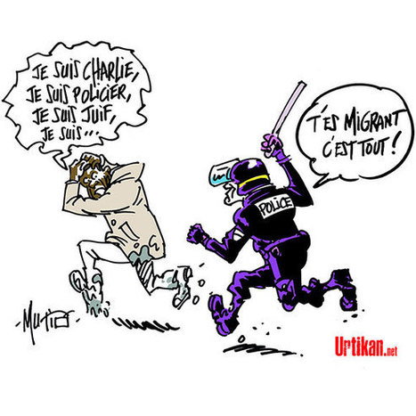 L'Humour Noir... - Page 20 GHxvQthjviXsymHQ4u0Gtzl72eJkfbmt4t8yenImKBVvK0kTmF0xjctABnaLJIm9