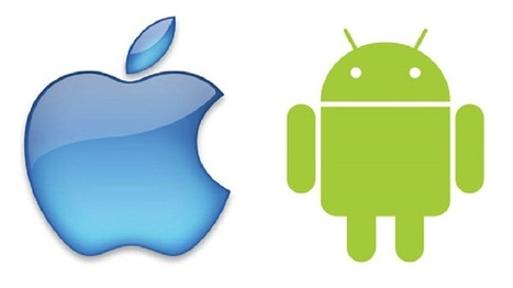 Favorite Educational iPad Apps That Are Also on Android - EdTechReview™ (ETR)   Educational iPad apps   Scoop.it
