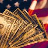 The Broken U.S. Economic System: Is the West Finished?