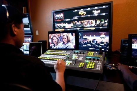 I 5 migliori programmi per il video editing | programmigratis | Scoop.it