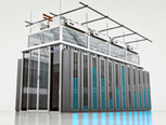 Water-Efficient Data Centers: a 'Disruptive Solution' to Drought - Environmental Leader | Green IT Focus | Scoop.it