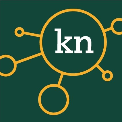 Knodium - for Learning & Sharing   Digital Learning, Technology, Education   Scoop.it