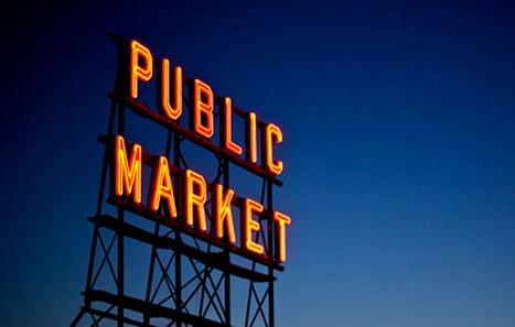 Economie Collaborative : les marques doivent apprendre le partage | Stratégie marketing | Scoop.it