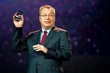 Nokia Plots Cheaper Lumia   Small Business Development   Scoop.it