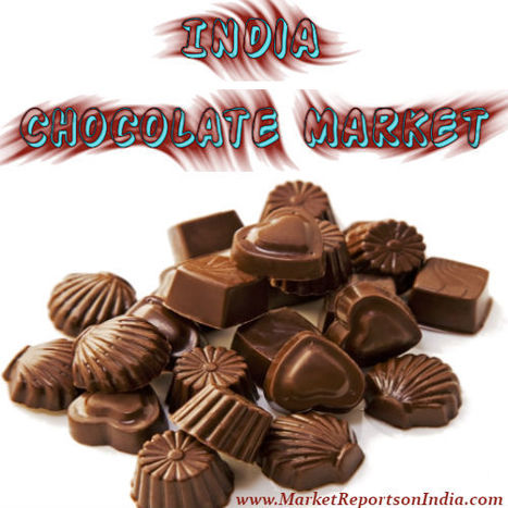 chocolate industry in india It is expected that india chocolate industry will be growing at the cagr 23% by volume between the years 2013-2018 and reach at 3,41,609 tons the dark chocolates are expected to account for the larger market share when compared to milk and white chocolates in the coming years.