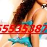 fujairah female Escorts services (+971) 0555353871 Call Girls in Fujairah uae.