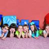 La responsabilità sociale: l'impegno di Syncro per i bambini autistici