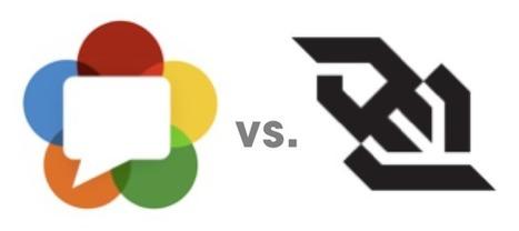WebRTC Data Channels vs WebSockets   Dev Breakthroughs   Scoop.it