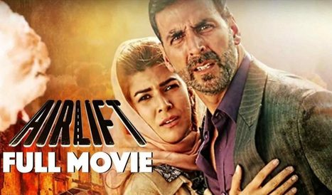 Bahubali Telugu Movie Watch Online Cloudy idea gallery