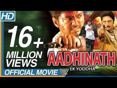 Kireedam Movie Download 1080p Movies