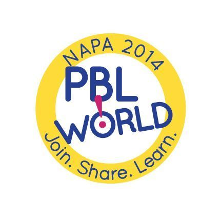 Global Projects: A #PBLChat #PBLWorld Mashup Chat! | Project Based Learning | BIE | Connect All Schools | Scoop.it