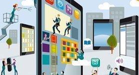 Élaboration d'une démarche de veille numérique dans les Chambres d'Agriculture | Vedocci | Opinion et tendances numériques | Scoop.it