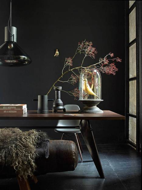 revue de week end 19 planete deco a homes wo