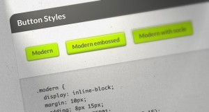 Basic Ready-to-Use CSS Styles | Graphic Design, Marketing, Business, Web Design | Scoop.it