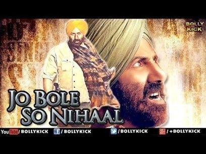 Singh Saab The Great movie download in hindi hd 720p kickass