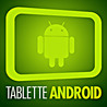 Les bons Plans de tablettes Android