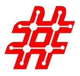 Stream del taller de periodismo digital y manejo de comunidades de redes sociales | Periodismo 3.0 | Scoop.it