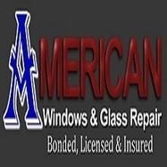 Skylight Repair Service Laurel MD | Call 703-679-0077 | Window and Glass Repair | Scoop.it