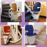 Stairlifts and Curved Stairlifts News