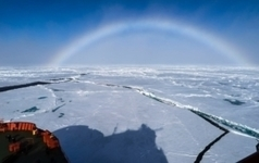 Think You Know Rainbows? Look Again [Slide Show] | Sustainable Futures | Scoop.it