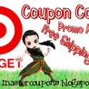 Master Coupons Code