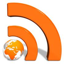Les flux RSS, avec ou sans Google | TICE, Web 2.0, logiciels libres | Scoop.it