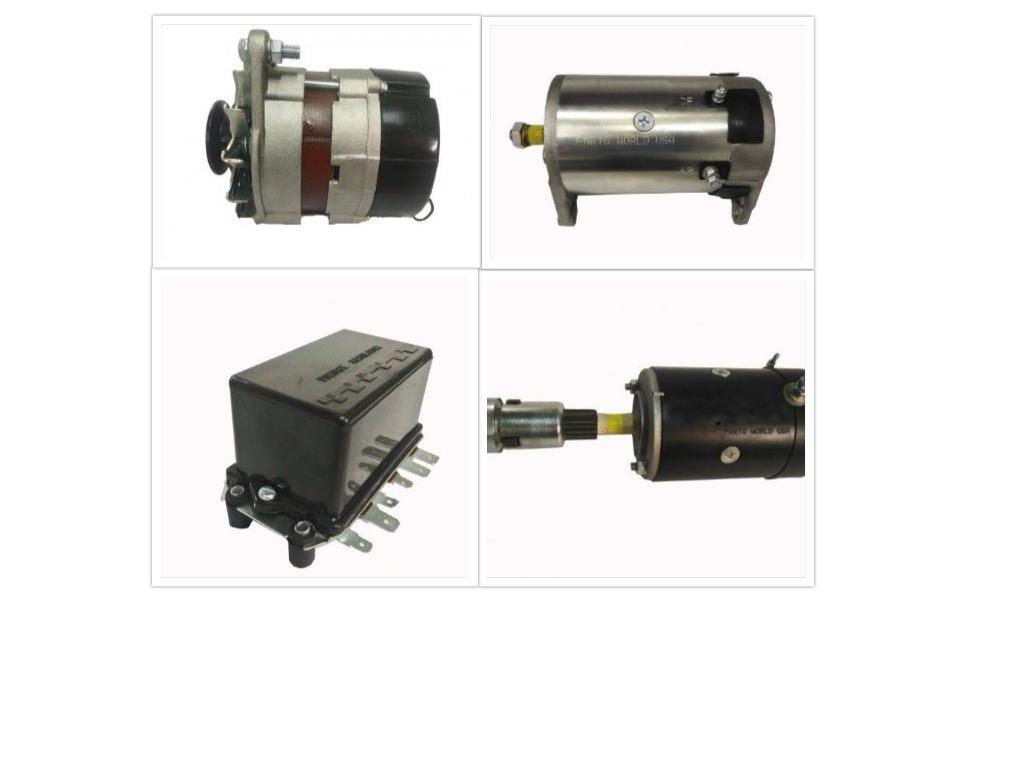 Buy Auto Engine Parts Of Heavy Vechicle Toro Workman Wiring Diagram