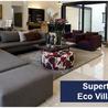Supertech Eco Village 4