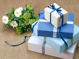 Ide Kado Pernikahan Untuk Sahabat/Saudara yang Paling Tepat   Tips Trik   Informasi   Kesehatan   Teknologi   Scoop.it