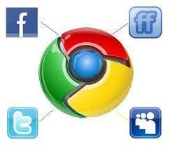 The Return of Friendfeed (as Google+)  Mario Sundar, Marketing Nirvana | The Google+ Project | Scoop.it