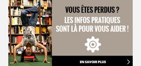 NC - NICOLAS CHAUDUN (EDITIONS) expose sur le stand D33 au Salon du livre de Paris, du 21 au 24 mars 2014, à Paris Porte de Versailles. | ART, His Story are Culture for ALL | Scoop.it