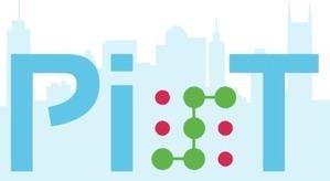 Raspberry Pi y el IoT | Internet de las cosas | Scoop.it