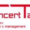 Concert Talent
