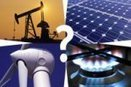 EU confronts post-2030 renewables policy vacuum | Sustainable Energy | Scoop.it