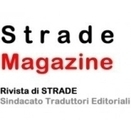 Traduttori? Attori, non mattatori | terminology and translation | Scoop.it