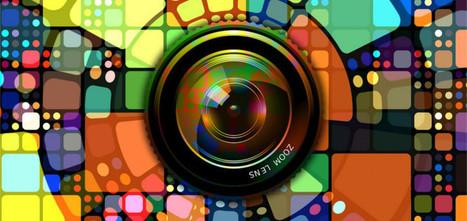10 Best New Websites For Free High Quality Stock Images | Onderwijs, ICT, Internet | Scoop.it