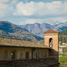 Tuscany vacation rentals
